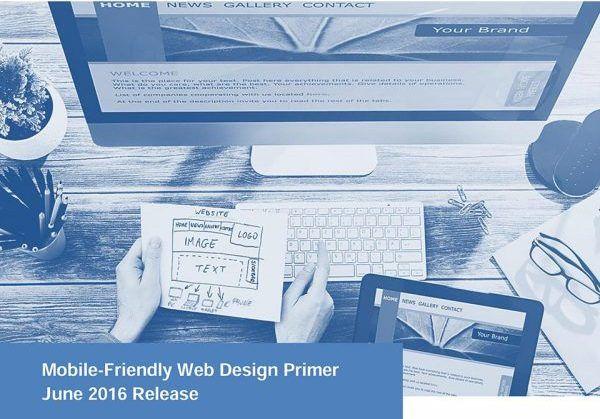 Web Design And Development Ytm Business Development